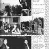 Owego - 1997-048