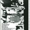 Owego - 1997-118