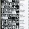 Owego - 1997-032