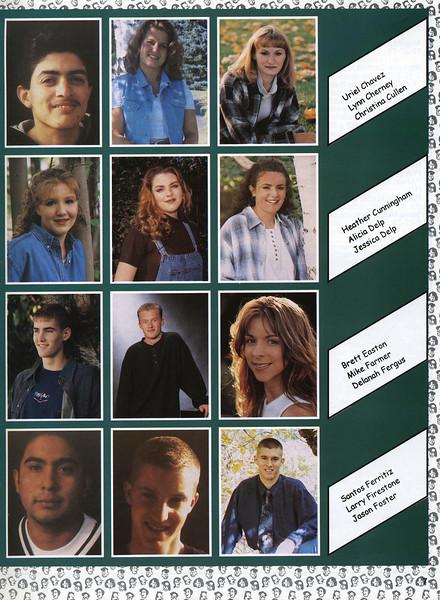 Owego - 1997-008