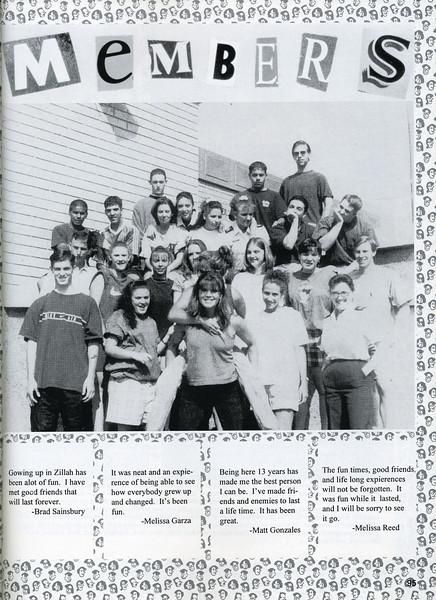Owego - 1997-094