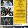 Owego - 1997-004