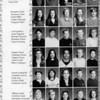 Owego - 1997-031