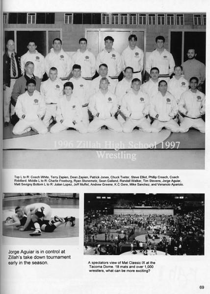 Owego - 1997-068