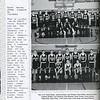 Owego - 1997-063