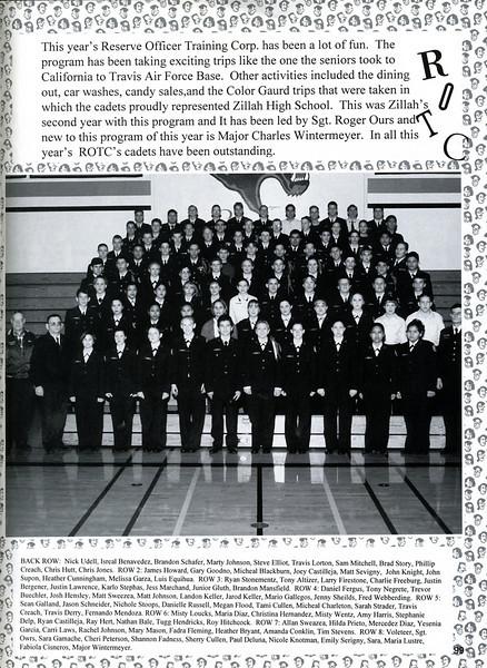Owego - 1997-098