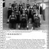 Owego - 1997-075
