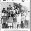Owego - 1997-093