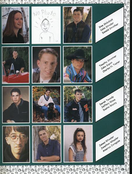 Owego - 1997-016