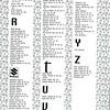 Owego - 1997-117