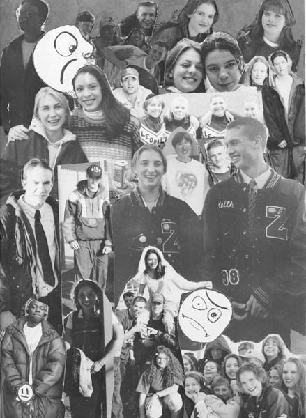 Owego - 1997-018