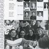 Owego - 1997-025