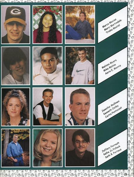Owego - 1997-012