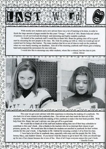 Owego - 1997-119