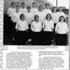 Owego - 1997-079