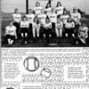 Owego - 1997-072