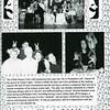 Owego - 1997-090