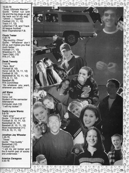 Owego - 1997-014
