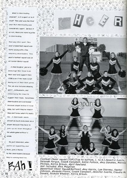 Owego - 1997-069