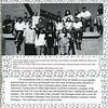 Owego - 1997-080