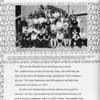 Owego - 1997-099