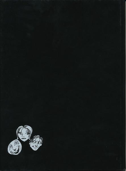 Owego - 1997-120