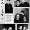 Owego - 1997-109