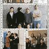 Owego - 1997-003