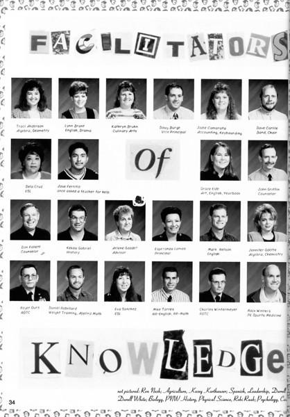Owego - 1997-035