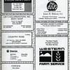 Owego - 1997-106