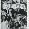 Owego - 1998-066