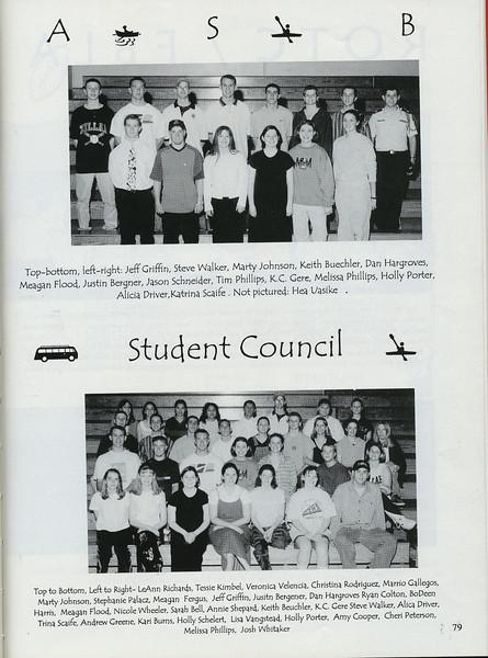 Owego - 1998-080