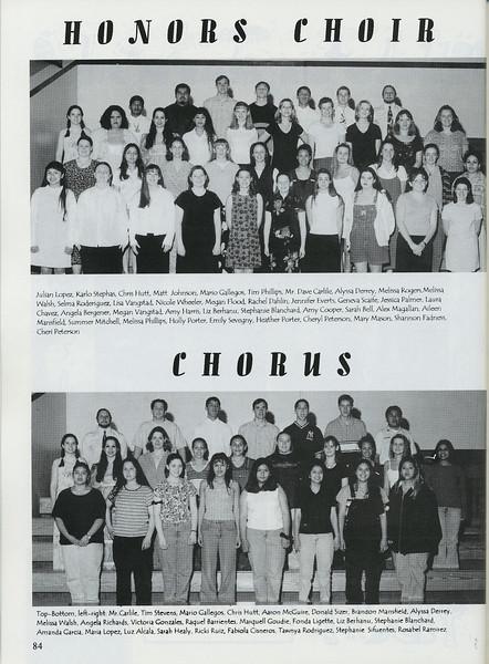 Owego - 1998-085