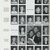 Owego - 1998-039