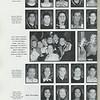 Owego - 1998-035