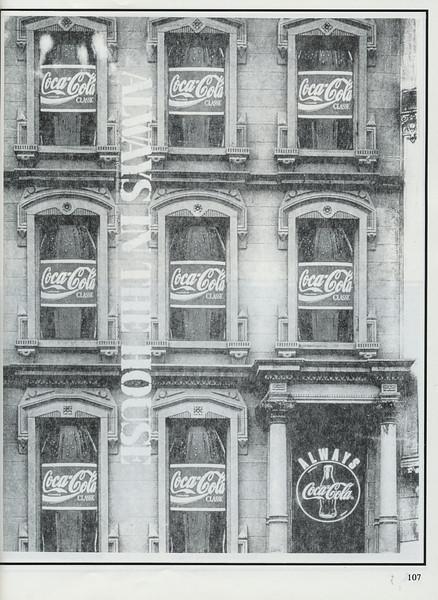 Owego - 1998-108