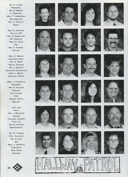 Owego - 1998-025
