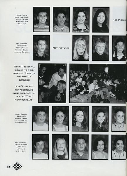 Owego - 1998-033
