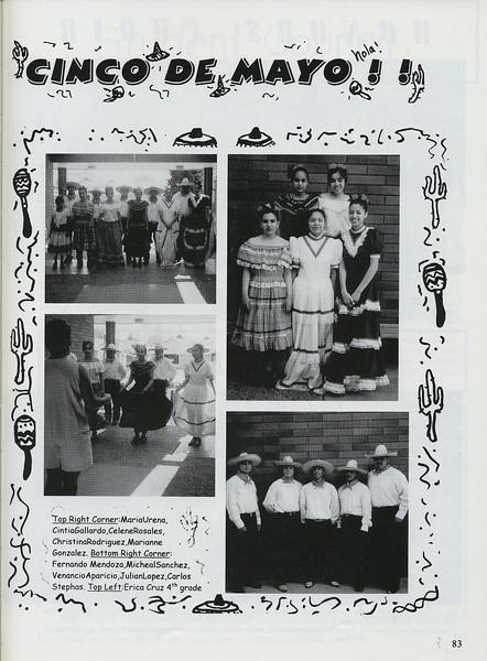 Owego - 1998-084