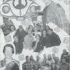Owego - 1998-023