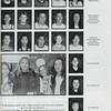 Owego - 1998-038