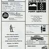 Owego - 1998-103