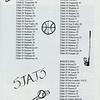 Owego - 1998-082