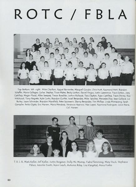Owego - 1998-081