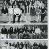 Owego - 1998-096