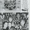 Owego - 1998-062