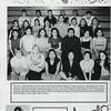 Owego - 1998-083