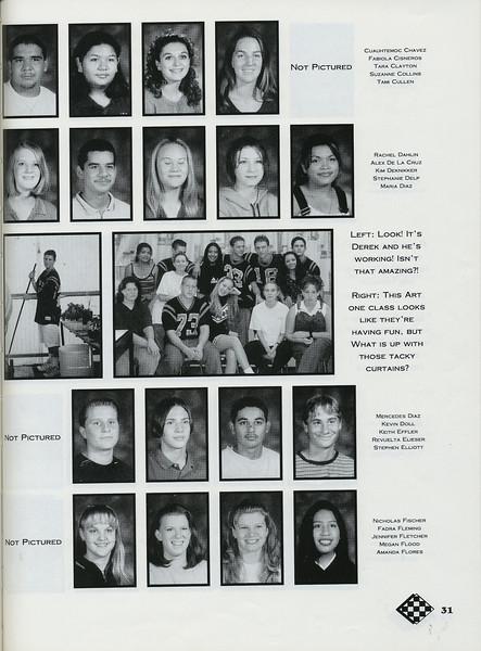 Owego - 1998-032