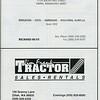Owego - 1998-110