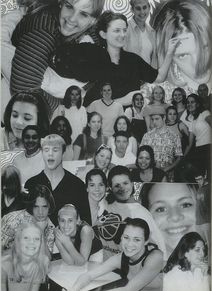 Owego - 1998-079